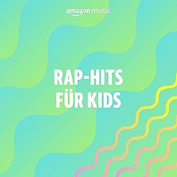 Rap-Hits für Kids