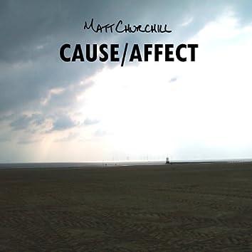 Cause/Affect