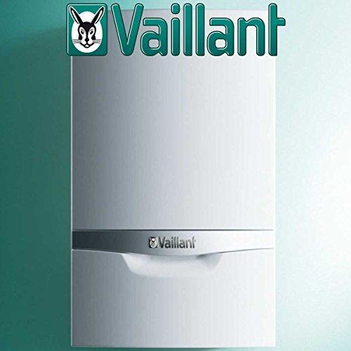 Vaillant 0010021990 ecoTEC PRO Chaudières murales à condensation (VMW 256/5-5 H+ MTN)