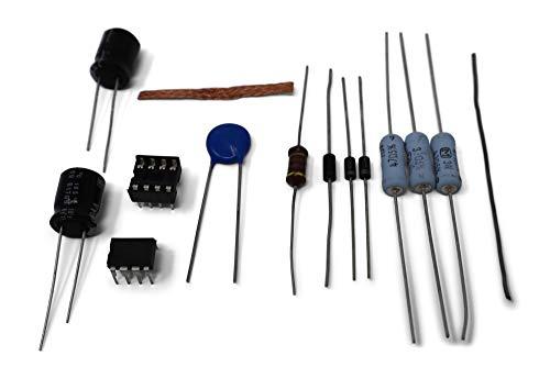 avis seche linge rapport professionnel Kit de réparation lave-linge et sèche-linge