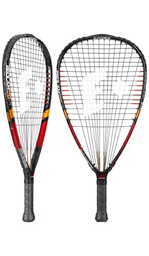 E-Force Bedlam-170-lite