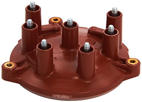Bosch 1235522384 Verteilerkappe