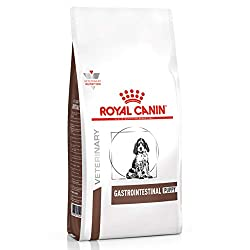 Gastro Dog food Dry food Model number: 3182550771030