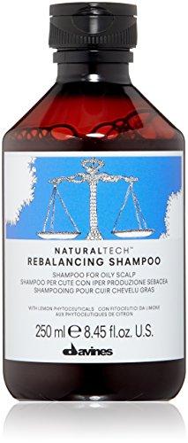 Davines Shampoo Regulator – 250 ml