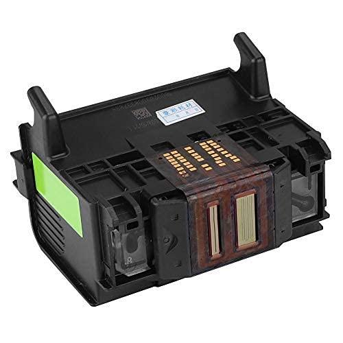 xiaox5 Kit de cabezal de impresión para cartuchos de tinta HP 920, 6000, 6500, 6500A, 6500AE, 7000, 7500A, B109, B209A