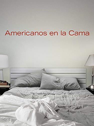 in bed marca