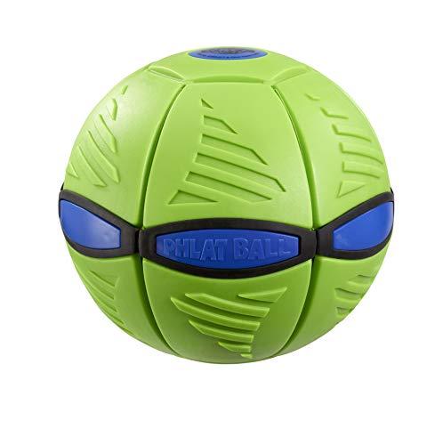Phlat Ball V3 Fusion,1 Stuck,Sortiert