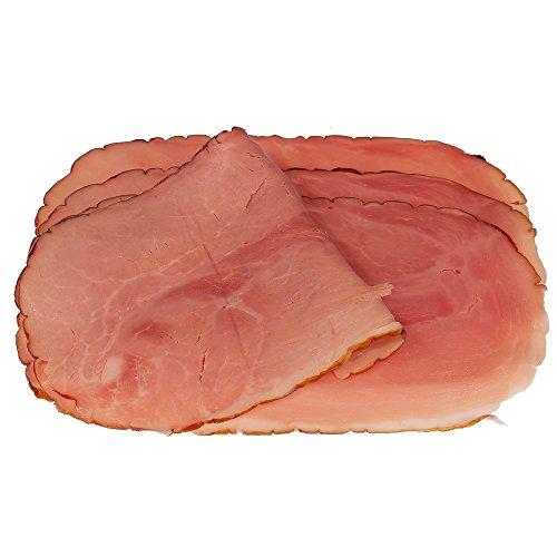 Wacholderschinken 150 g geschnitten