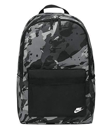 Nike - Heitage blpk col 010 CU9270