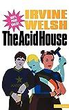 The Acid House: A Screen Play (Screen and Cinema)