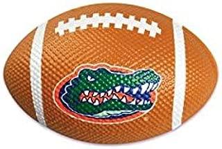 University of Florida Football Poptop ~ Designer Cake Topper ~ LOOK!!!