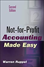 management accounting made easy