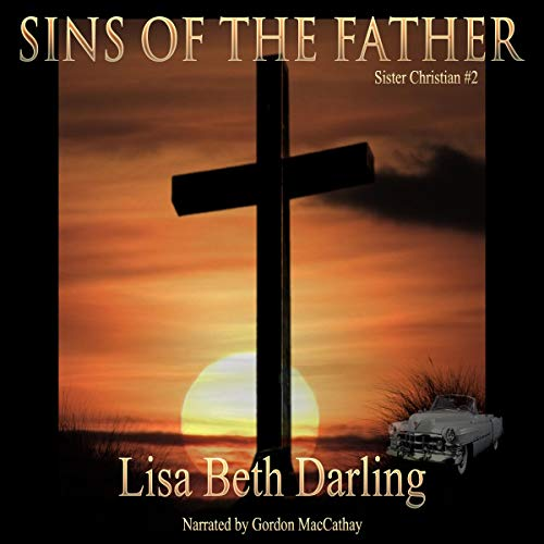 Sins of the Father  By  cover art