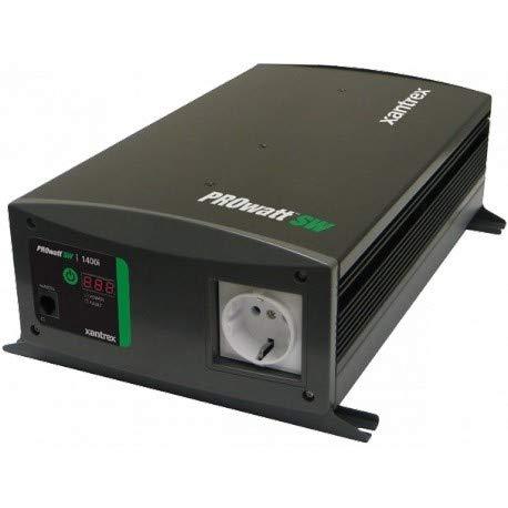 Redback | Generador Eléctrico Inverter | para Cargadores de 80V y 82V...