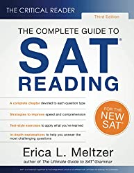 Best Sat Prep Book 2020.Reviews Of The Best Sat Prep Books 2019 Kiwi College Prep