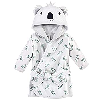Best koala baby bath cozy 2 Reviews