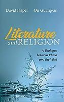 Literature and Religion