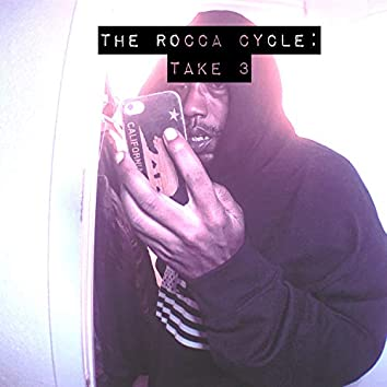 The Rocca Cycle: Take 3