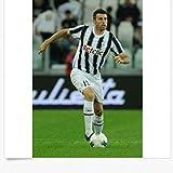 MGSHN Andrea Barzagli Juventus Juve von Piero Turin