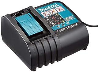 Makita DC18RC 14.4 - 18 V Li-ion Fast Battery Charger (B001UGMC9U) | Amazon price tracker / tracking, Amazon price history charts, Amazon price watches, Amazon price drop alerts