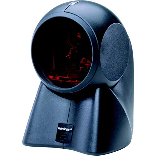 HONEYWELL SCANNING MK7120-31B41-6 HONEYWELL MS7120 궤도 RS232 스캐너 (MS7120-41-3) 블랙 마운팅 플레이트 (45-45619) 2.9M (9.5 `) 스트레이트 RS232 케이블 (59-59000X-3) 레브 6 미국 전원 공급 장치