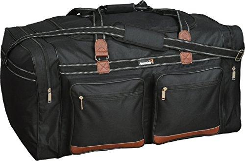 Bolsos De Viaje Grandes Hombres bolsos de viaje grandes  Marca foolsGold