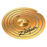 "Zildjian FXSPL12 Spiral Stacker 12"""