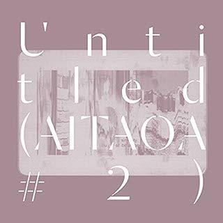 Untitled Aitaoa #2