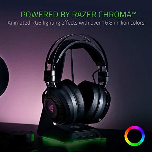 Build My PC, PC Builder, Razer RZ04-02680100-R3U1