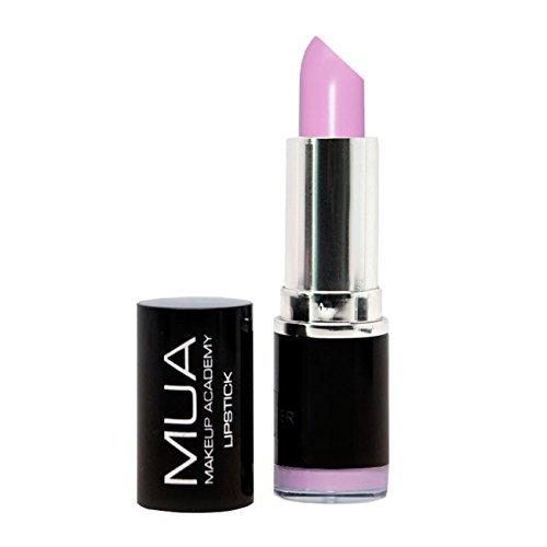 MUA Makeup Academy Lippenstift Flamingo
