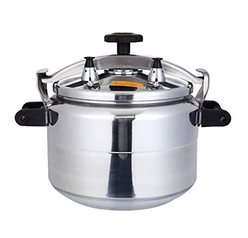 horno 70 litros fabricante SJHSAIU