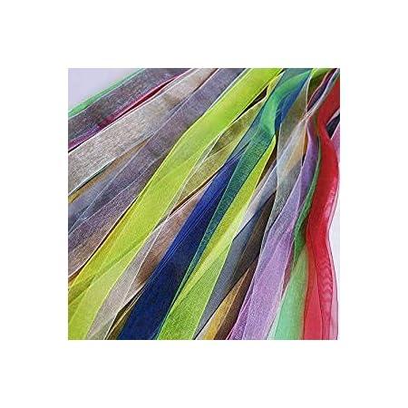78 treat yo self Ombr\u00e9 Ribbon #2 usdribbon I love ice cream ribbon grosgrain Ribbon high quality Ribbon