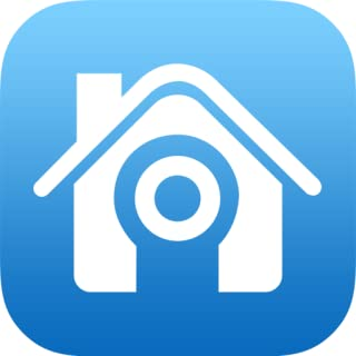 AtHome Video Streamer - Remote video surveillance, Home security, Monitoring, IP Camera