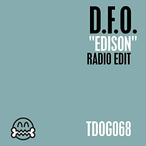 D.F.O.