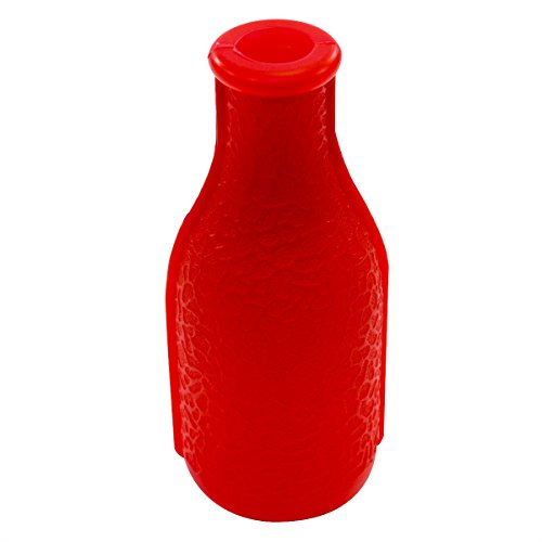 Imperial Kunststoff Shaker Flasche