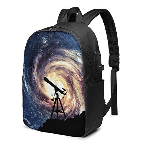telescopio usb de la marca MGVDSES