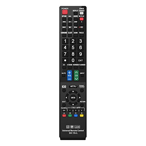 Best 32 inch 3d tvs
