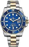 Rolex 116613LB - Reloj de pulsera hombre