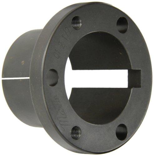 Martin Q1 2 1/2 MST Bushing, Ductile Iron, Inch, 2.5