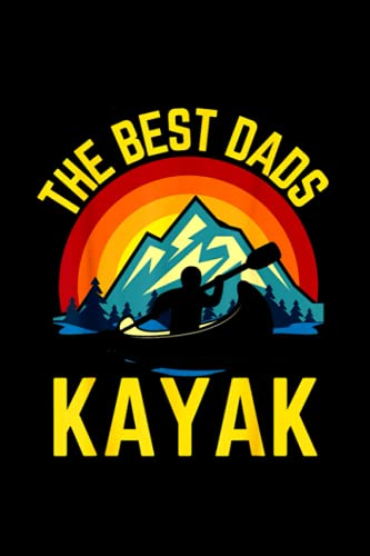 Ropa Kayak  marca