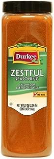 Best alamo zestful seasoning Reviews