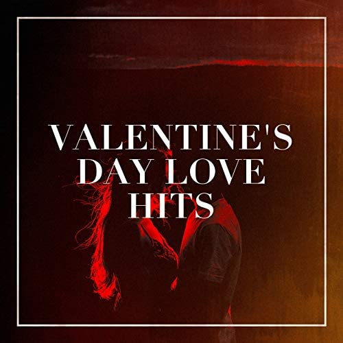 Best Love Songs, Love Generation, Love Song Hits