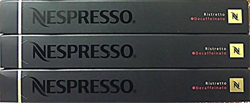 41IHIc6NzmL Capsule Nespresso