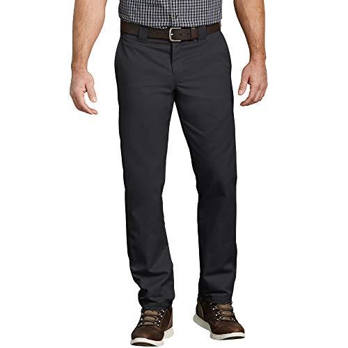 Best slim fit work pants