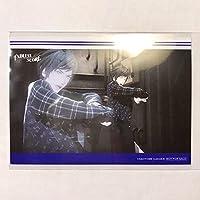 キンクリ堂 特典 皇綺羅 L判ブロマイド うたプリ うたのプリンスさまっ10th Anniversary CD MVショットC HEVENS ヘブンズ ヘヴンズ