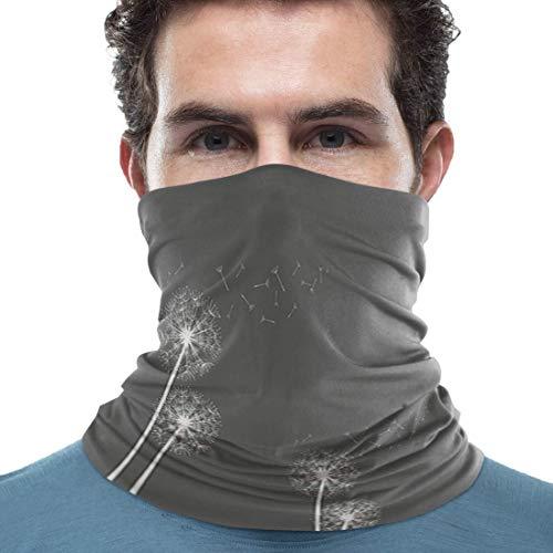 Timdle Sonne UV-Schutz Hals Gamasche Maske Magic Face Cover Schal Bandana Sturmhaube Kopfbedeckung zum Angeln Portugal Flagge (1)
