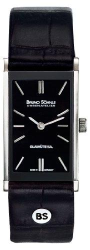 Bruno Söhnle / Glashütte 17-73099-741