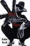 Blut ist das neue Bier