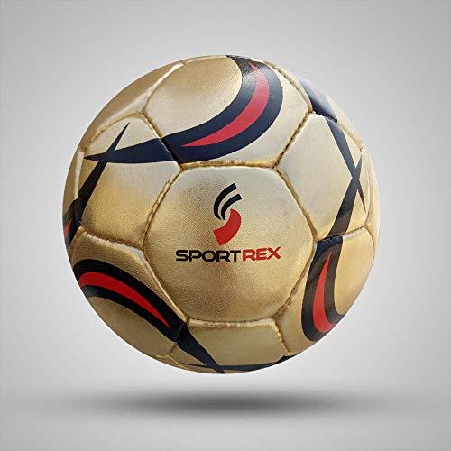 Balón de fútbol de calidad suprema profesional, tamaño 5,...