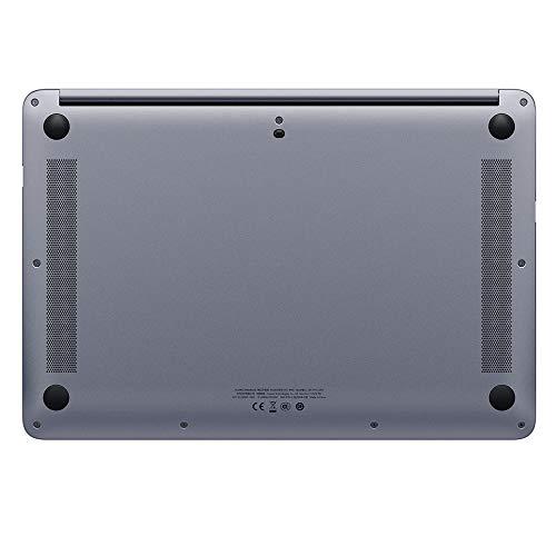 Huawei MateBook D 35,56 cm 14.0 Zoll Full-HD Laptop Intel Core Bild 5*